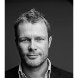 Jochen Foerster - C3 Creative Code and Content GmbH - Berlin