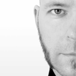 Dirk Auer's profile picture