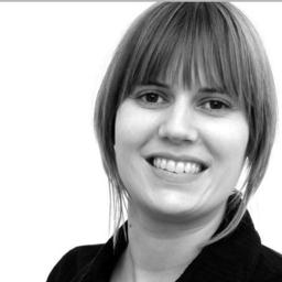 Susanne Albrecht's profile picture