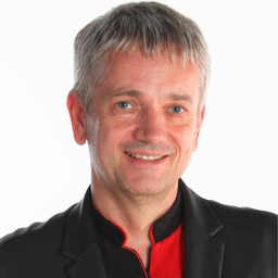 Dr. Reinhard Willfort-Zitz - ISN - Innovation Service Network GmbH - Graz