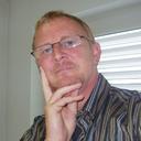 Frank Müller - 8632 Tann