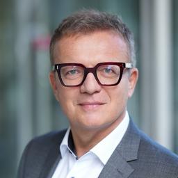 Damian Klappauf