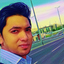 Maynuddin Hossan - Riyadh