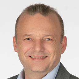 Thomas Askgaard Jorgensen