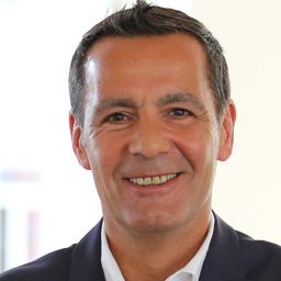 Jürgen Frank's profile picture
