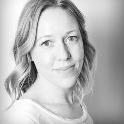 Nicola Lederer - www.rentamarketingmanager.com - Wien