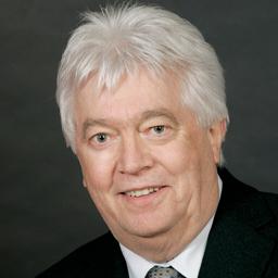 Heinz Chabrié