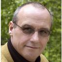 Peter Hagemann - Hamburg
