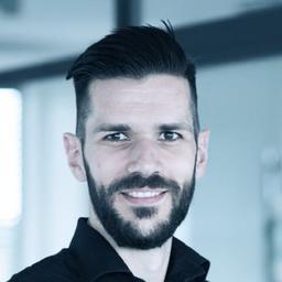 Torben Bergmann's profile picture