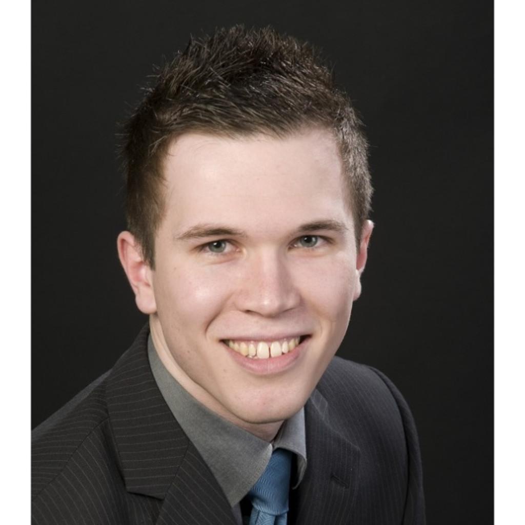 Henrik Abels-Vehns's profile picture
