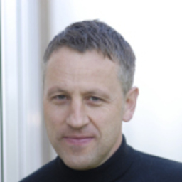 Norbert Möhring - MÖHRING ARCHITEKTEN - Born