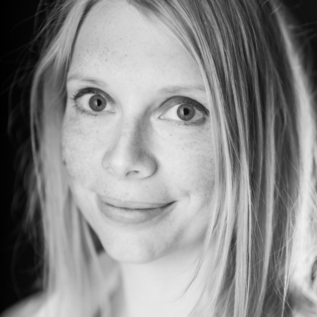 Silvia Atzlinger's profile picture