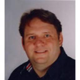 Stefan Meetz