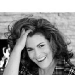 Martina Patricia Scheck's profile picture