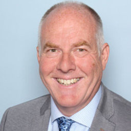 Felix Baumgartner - Aktiva Unternehmensberatung AG - Frauenfeld