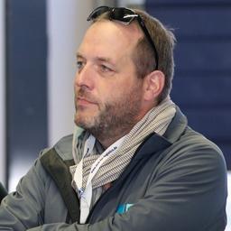Henrik Schneider - SCM for Logistics - Billerbeck