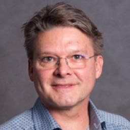 Christian Welker - Christian Welker - Bonn