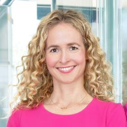 Dr. Nina Buschek - Dr. med. Nina Buschek - Ärztin und Journalistin - München