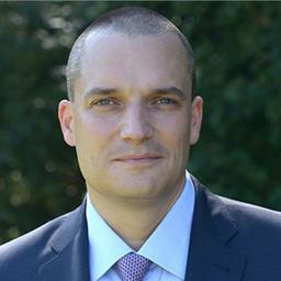 Christian Volkmer