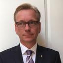 Carsten Hoffmann - Bielefeld