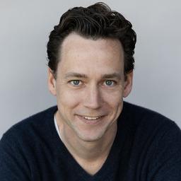 Jens Frederik Bender