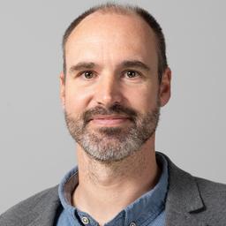 Dr. Sven Bingert