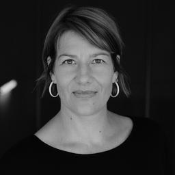 Susanne Brugger - BE Coaching - München