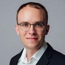 Marius Schneider - Frankfurt Am Main