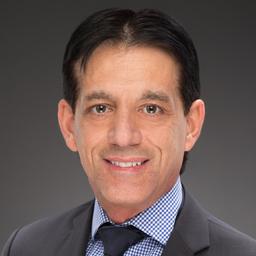 Matthias Basso
