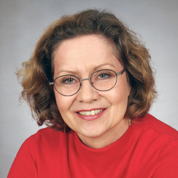 Therese Knoll