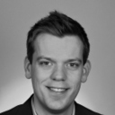 Alexander Plank Nielsen - Bagsvaerd