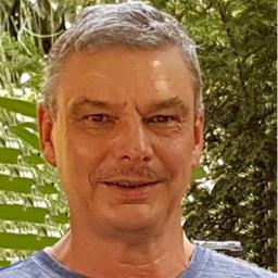Wilfried Grau