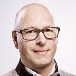 Renato Musch - Selected Guidance GmbH - Pfäffikon SZ