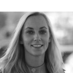Mandy Ebisch - 3U HOLDING AG - Marburg
