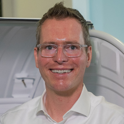 Christoph Heller - Der Grüne Punkt - Duales System Deutschland GmbH - DSD Gruppe - Köln