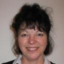 Karin Maurer - Halle