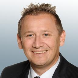 Mario Montag - Mario Montag e.K. Baufinanzplaner und Versicherungsmakler - Bamberg