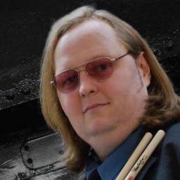 Günther Steininger