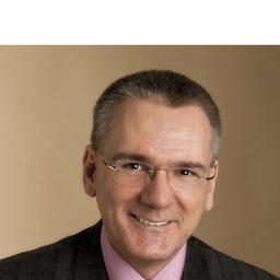 Rolf Schlösser's profile picture