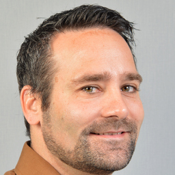 André Huser's profile picture