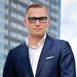 Erik Bass's profile picture