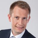 Sven Brand - Bielefeld