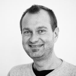 Andreas Klug