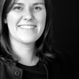 Maren Odenthal - Avantgarde Gesellschaft für Kommunikation mbH - Köln