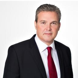 Markus Nicolussi's profile picture
