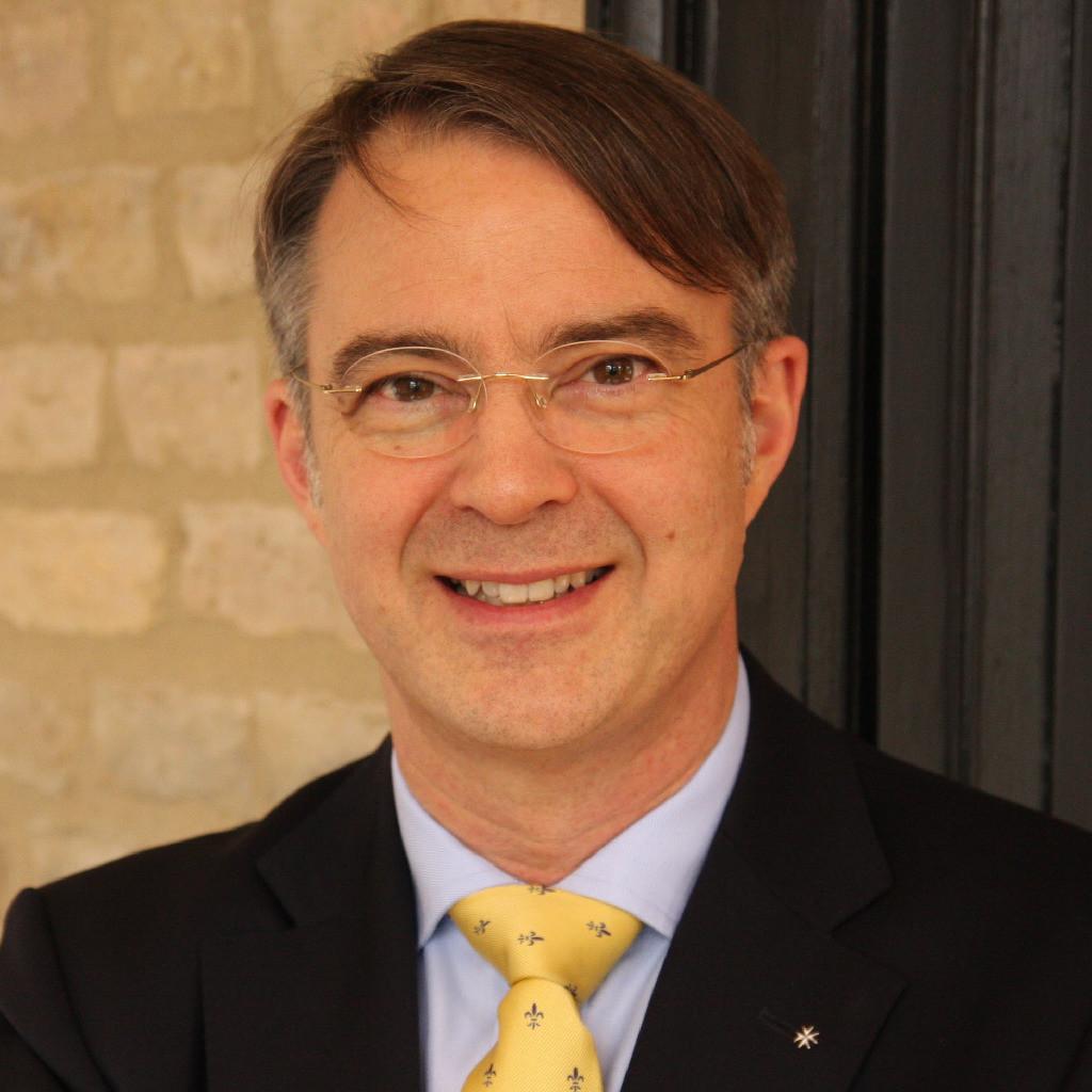 Dr. <b>Karl Martin</b> Runge - Executive Vice President - Senvion Deutschland GmbH ... - karl-martin-runge-foto.1024x1024