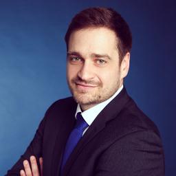 David Bokemeyer's profile picture