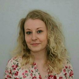 Isabelle Lemonnier's profile picture