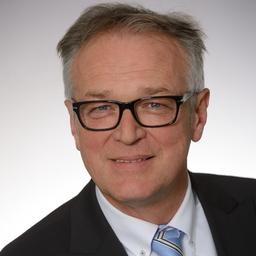Helmut Czichon's profile picture
