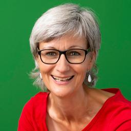 Hanni Freiermuth